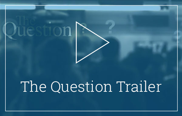 Video: The Question Trailer