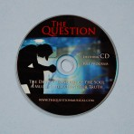Listening CD: Pack of 50